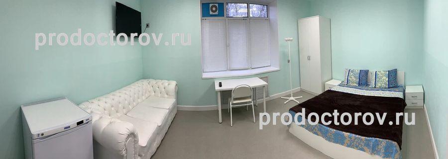 Мск мед наркологическая клиника наркология липецк тракторный телефон