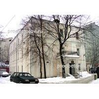 Справку из банка Матросский Большой переулок справку с места работы с подтверждением Хачатуряна улица