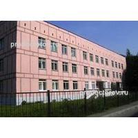 Детская поликлиника на пролетарской телефон регистратуры