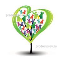 62 поликлиника москва чапаевский переулок