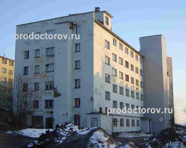 Стоматологическая поликлиника 3 брянска адрес