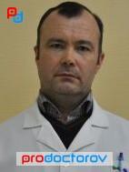Поликлиника 1 челябинск официальный сайт воровского 16 официальный сайт
