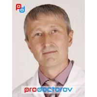 Лечение простатита в набережных челнах