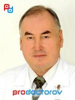 Влаговыводящее невролог в набережных челнах танар термобелье синтетическое