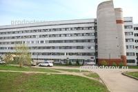 Наркология челны наркологические клиники цены воскресенск
