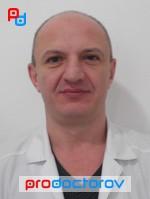 наркология нальчика