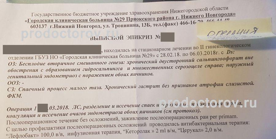 Холодов Дмитрий Владимирович - 26 отзывов   Нижний Новгород ...