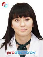 Расписание работы врачей детской поликлиники 6 в иркутске