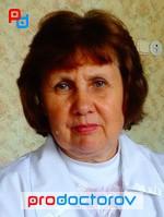 Поликлиника 8 челябинск официальный сайт расписание врачей