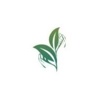 Приволжский онкологический центр нижний новгород