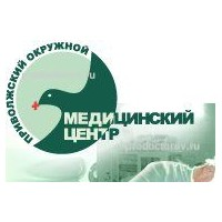 Приволжский окружной медицинский центр ПОМЦ Нижний Новгород: официальный сайт
