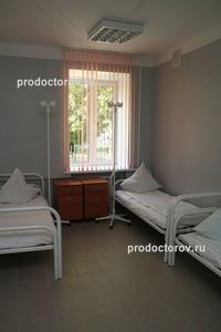 Киевская областная больница лицевая хирургия