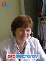 диетолог новочеркасск