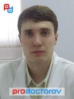 Где пластическая хирургия новокузнецке 9 городская больница пластическая хирургия