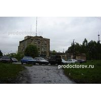 Цены на платный приём в психиатрической больнице, Новокузнецк - ПроДокторов