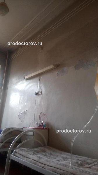 Человек и здоровье медицинский центр на дербеневской набережной
