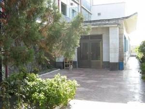 Новороссийск дом престарелых дома для престарелых и инвалидов г вологда
