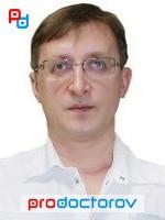 Пластическая хирургия г.новосибирска пластическая хирургия на аппарате фотон