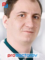 Пластическая хирургия новосибирск пасман пластическая хирургия.худые икры ног.цены
