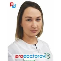 Дарья кононова девушка влюблена на работе