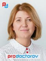 Сексопотолог в г новосибирска