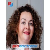Сергиенко светлана работа для девушек веб моделью спб