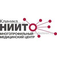 Замена тазобедренного сустава в ниито г новосибирск