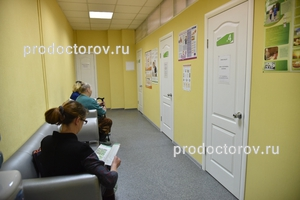 мед центр здоровая семья новосибирск