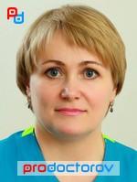 Москаленко марина работа в москве для девушек 17