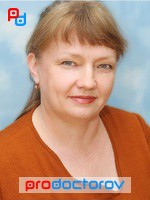 литневская мария александровна омск отзывы