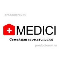 Иваново центральная районная больница