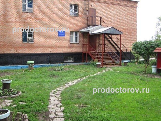 Сайт волчанской городской больницы