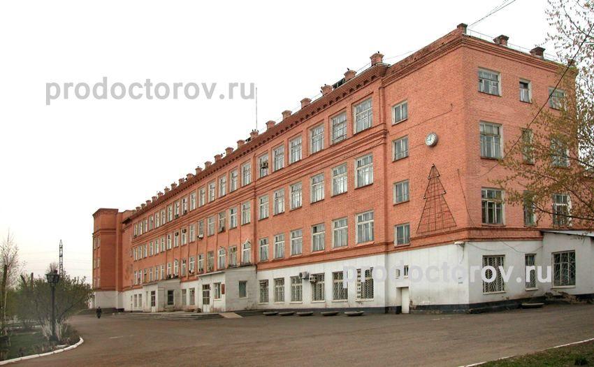 Военный госпиталь оренбург пластическая хирургия отзывы пластическая хирургия запад москвы