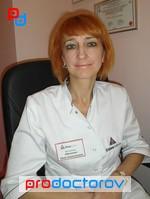 laskanie-klitora-na-prieme-u-veselogo-ginekologa-seks-foto