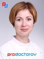 г. орел гинекология