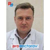 Г междуреченск поликлиника 1 врачи