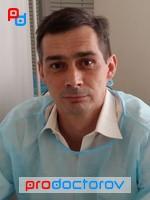 Вишнякова гинеколог пенза 19