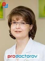 стоматология доктор сан пенза фото
