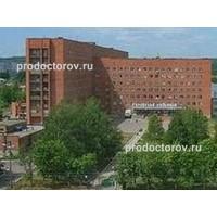 Шиловская районная больница рязанской области
