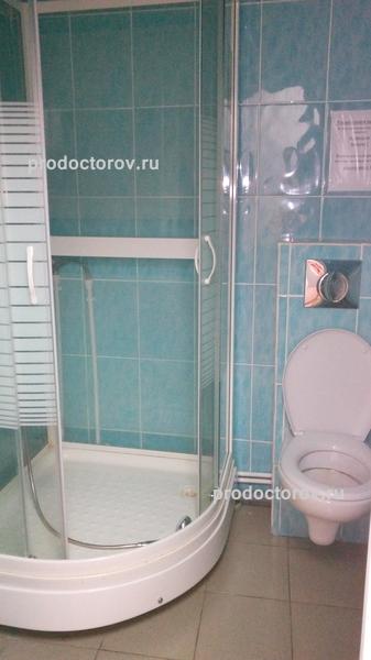 silnoe-zhelanie-shodit-v-tualet-no-net-vozmozhnosti