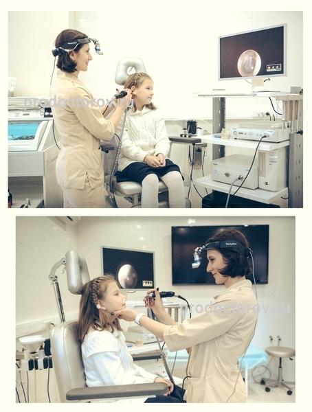 Витамины для глаз для улучшения зрения отзывы врачей