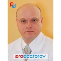Записаться на прием к врачу в ростовскую детскую областную больницу