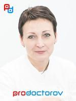 Войковская популярные гинекологи в пскове дизайнеров