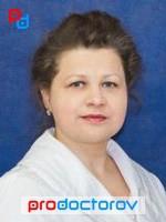 диетолог псков областная больница