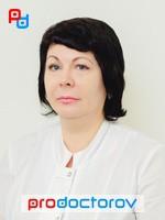 Константа медицинский центр ярославль