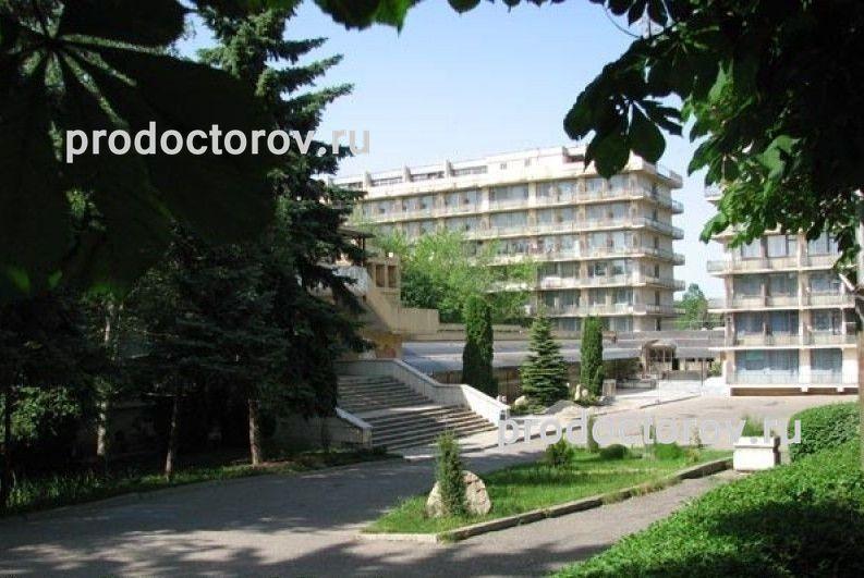 Пятигорск центр восстановительной медицины и реабилитации центр реабилитации в кокчетаве