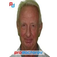 врач диетолог ростов