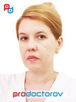 Дерматолог ростов на дону Иммунолог Ростов-на-Дону