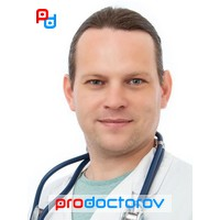 диетолог ростов на дону