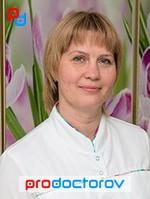 Наш доктор ростов на дону официальный сайт Уролог поликлиника Ростов-на-Дону